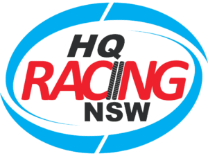 2020 HQ RACING NSW ROUND 5 HIGHLIGHTS