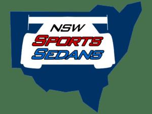 NSW MOTOR RACE FINALE 2020