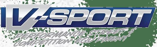 Vsport Transparent