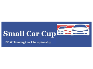 2020 Small Car Cup Round 5 Highlights
