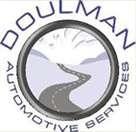 Doulman