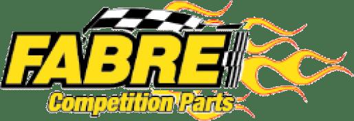 Fabre_Logo