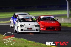 NSWMRC UNDER LIGHTS – EVENT REPORT