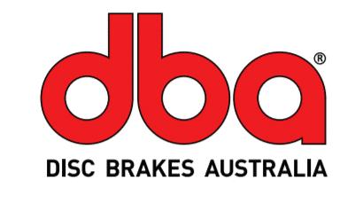 dba_logo1