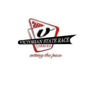 2021 Victorian State Race Series Round 2 Winton – Sunday