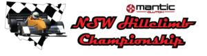 2021 NSW Hillclimb Championship Round 3